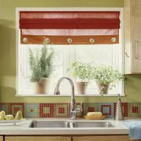 creative-window-treatment21
