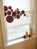 creative-window-treatment24