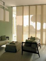 creative-window-treatment28