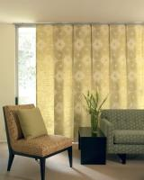 creative-window-treatment29