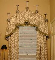 creative-window-treatment3