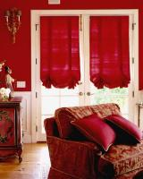 creative-window-treatment30