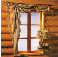 creative-window-treatment34