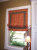 creative-window-treatment35