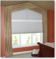 creative-window-treatment37