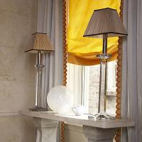 creative-window-treatment42