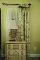 creative-window-treatment43