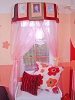 creative-window-treatment48