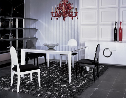 dining-room-in-lux-styles19-glamour