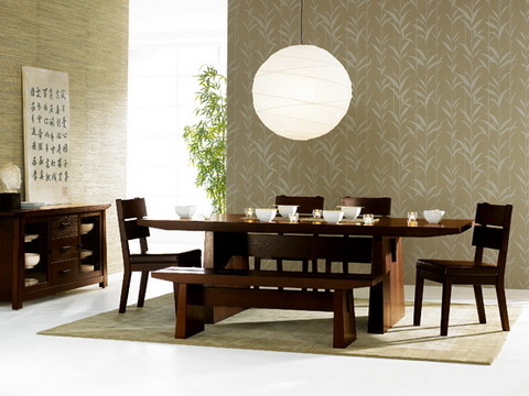 dining-room-in-lux-styles3-japan