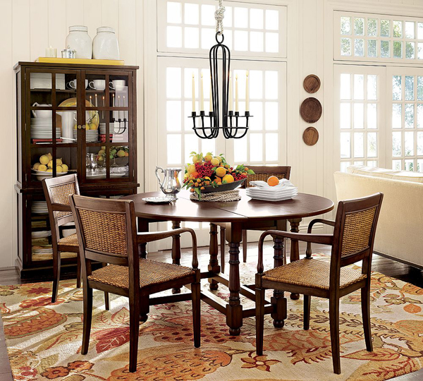 dining-room-in-lux-styles6-english-cottage
