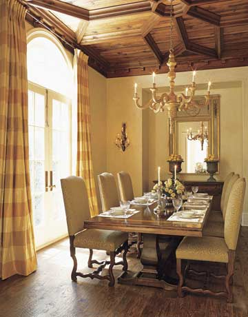 dining-room-in-lux-styles9-french-country