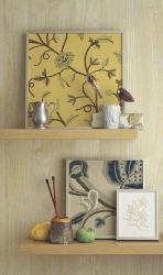 DIY-easy-project-for-wall16