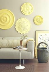 DIY-easy-project-for-wall4
