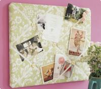 DIY-memory-board-ideas6