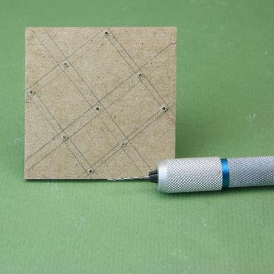 DIY-memory-board3
