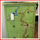 DIY-paint-furniture-dresser02