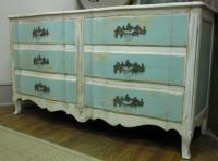 DIY-paint-furniture-dresser11