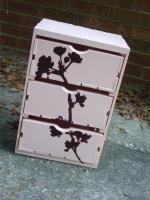 DIY-paint-furniture-dresser12
