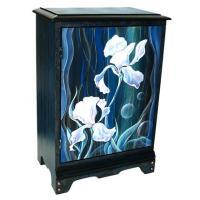 DIY-paint-furniture-dresser13