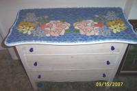 DIY-paint-furniture-dresser14
