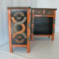 DIY-paint-furniture-dresser18
