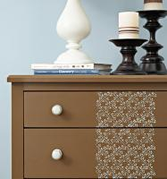 DIY-paint-furniture-dresser2