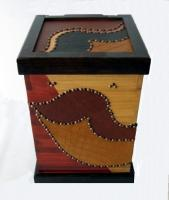DIY-paint-furniture-dresser20