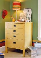 DIY-paint-furniture-dresser3