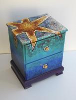 DIY-paint-furniture-dresser5