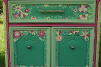 DIY-paint-furniture-dresser7