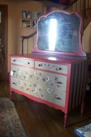 DIY-paint-furniture-dresser8