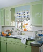 DIY-paint-furniture-kitchen2