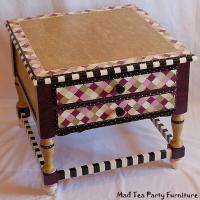 DIY-paint-furniture-table11