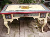 DIY-paint-furniture-table12
