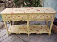 DIY-paint-furniture-table16