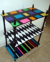 DIY-paint-furniture-table6