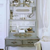 DIY-paint-furniture3