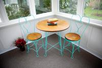 DIY-paint-furniture7