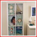 DIY-shadowbox-frame02