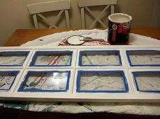DIY-shadowbox-frame5