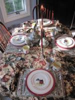 fall-table-set-theme-english-cottage7