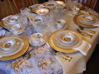 fall-table-set-theme-french-style2