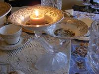 fall-table-set-theme-french-style5