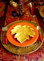 fall-table-set-theme13