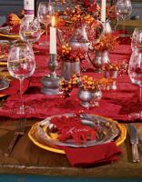 fall-table-set-theme4