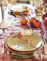 fall-table-set-theme6
