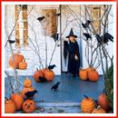 halloween-decor02