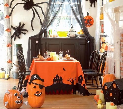 В нашей школе Хеллоуин проходит 10 мая.  СаКуРа* ХаРуНо. настроение...