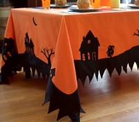 halloween-table-setting1-2